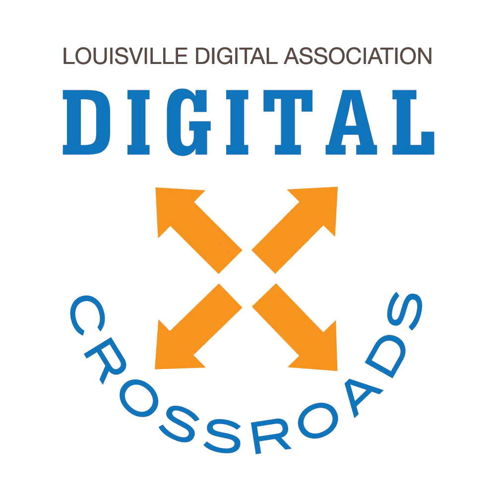 DigitalCrossRoads3C-1000X1000